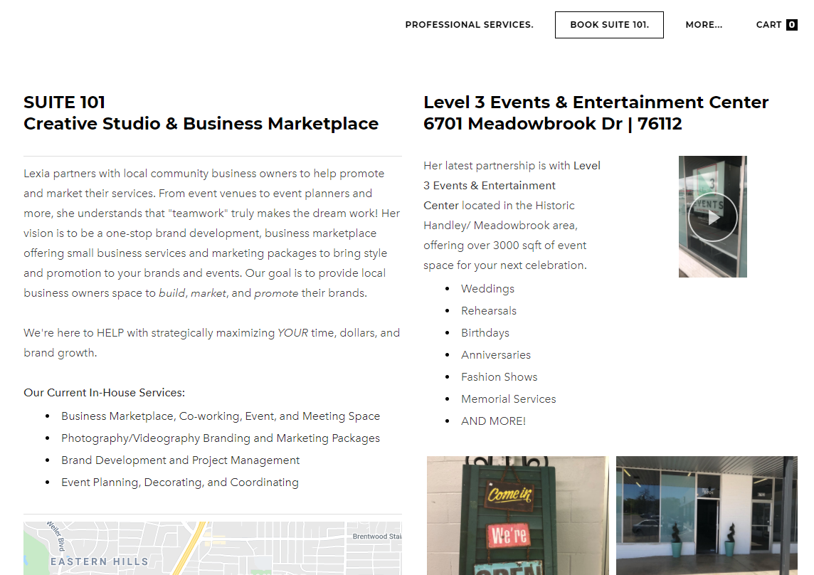 5 Best Event Management Companies in Fort Worth 5