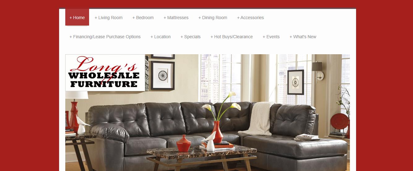 5 Best Furniture in Jacksonville 3
