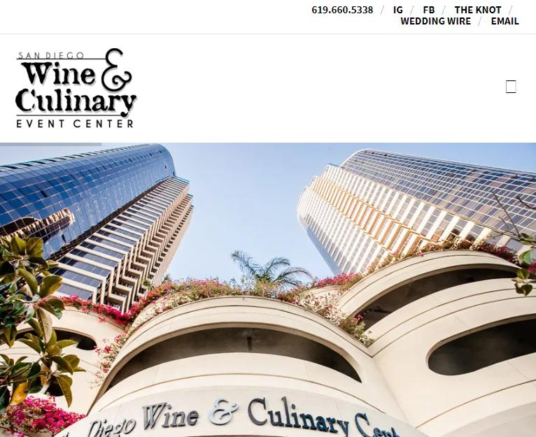 5 Best Food Festivals in San Diego4