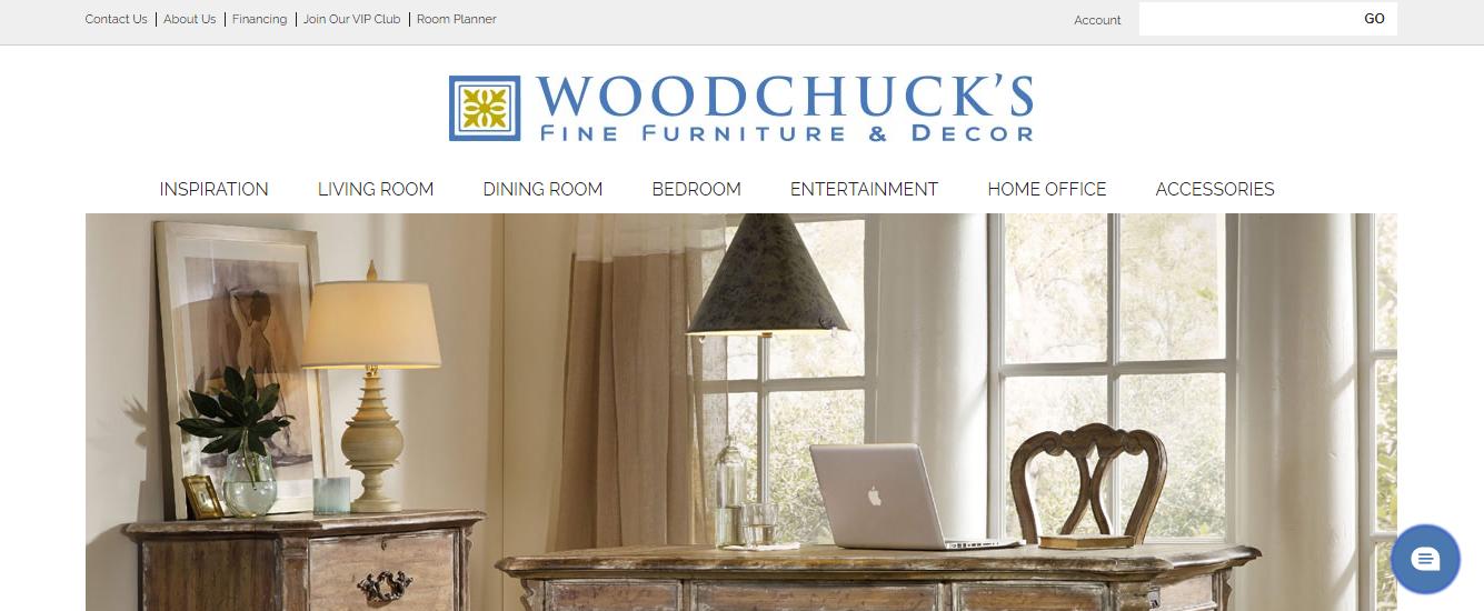 5 Best Furniture in Jacksonville 5
