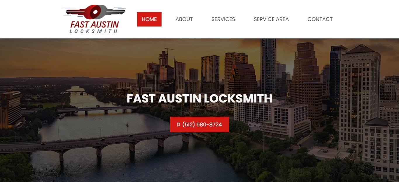 Austin's Best Locksmiths