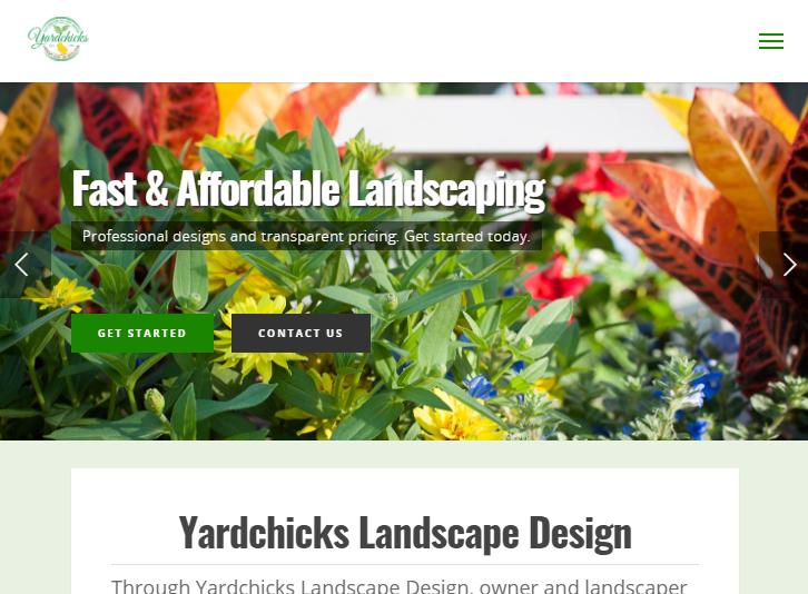 5 Best Gardeners in Jacksonville 3