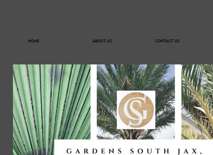 5 Best Gardeners in Jacksonville 4