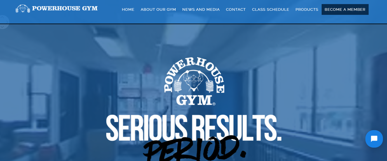 5 Best Gyms in Columbus 5