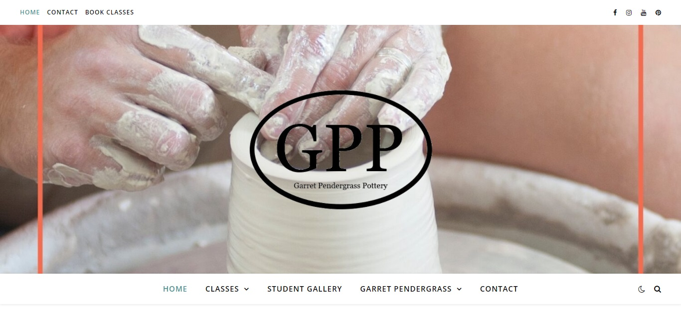Fort Worth's Best Pottery Shops