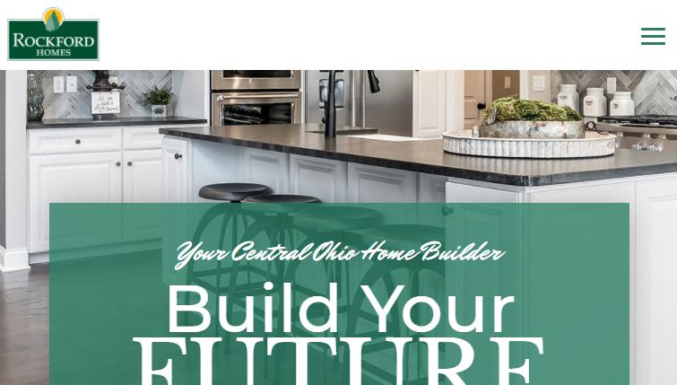 5 Best Home Builders in Dallas 3