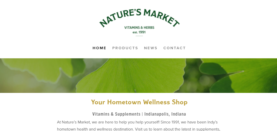 5 Best Health Food Stores in Indianapolis 3