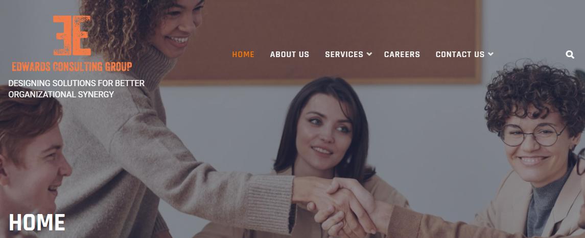 5 Best Human Resources Consultants in San Antonio 5