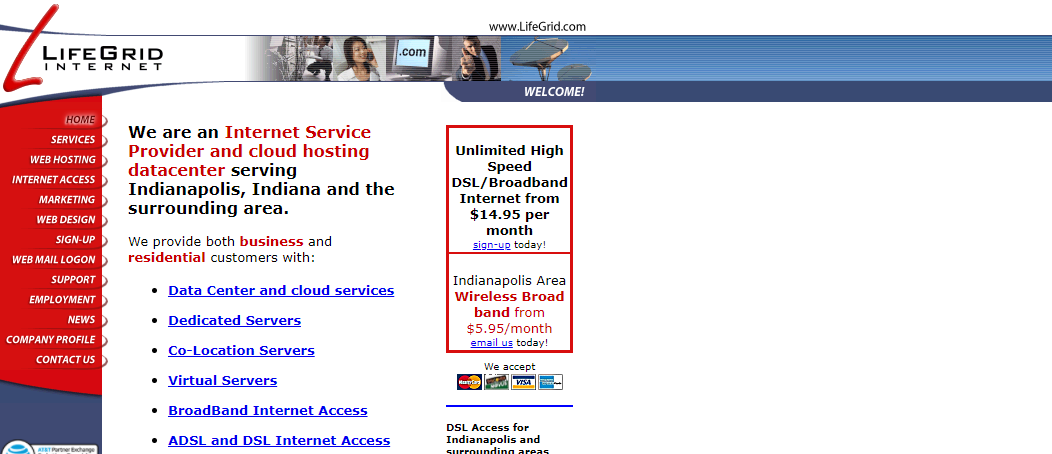 5 Best Internet in Indianapolis1
