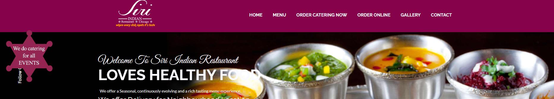 5 Best Indian Restaurants in Chicago1