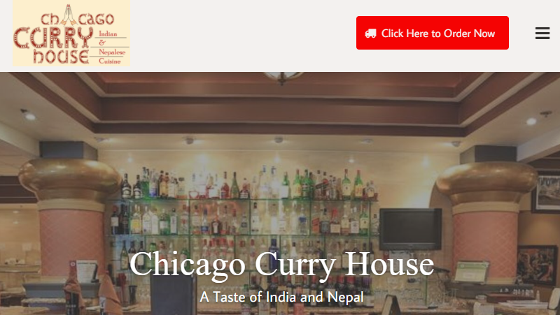 5 Best Indian Restaurants in Chicago2