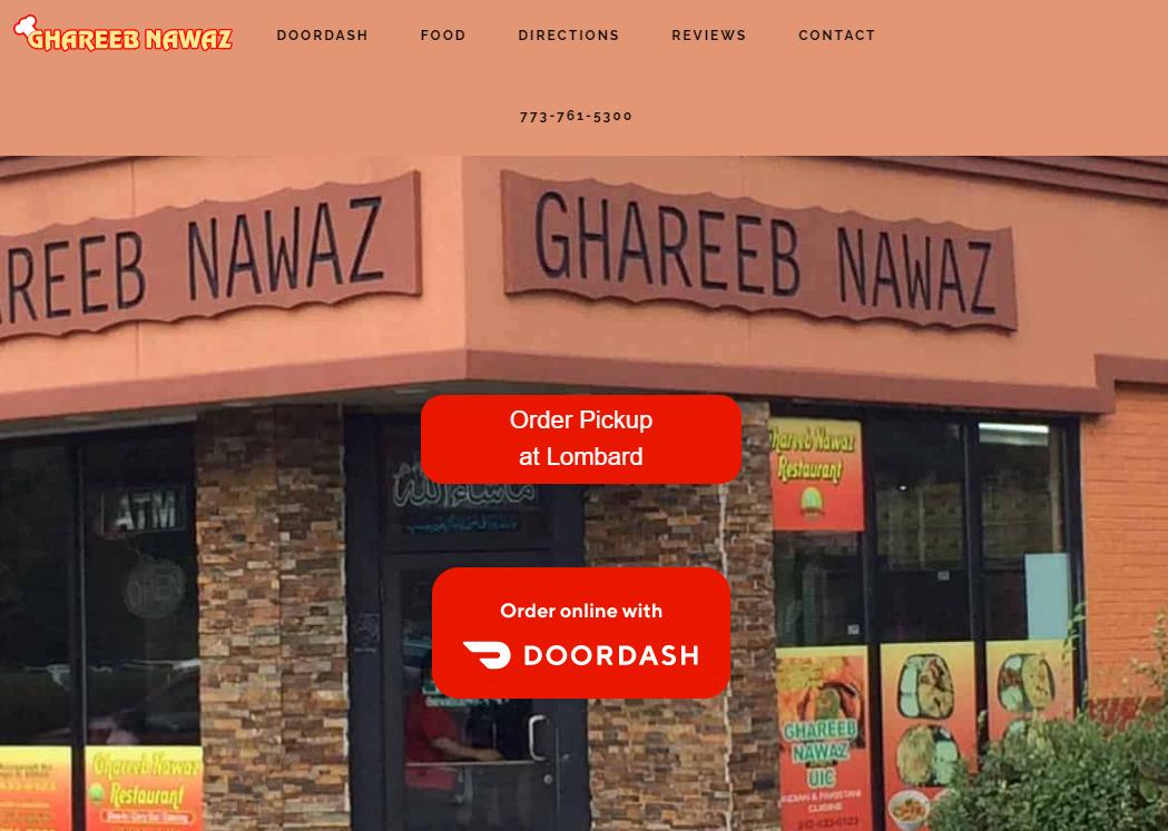 5 Best Indian Restaurants in Chicago3