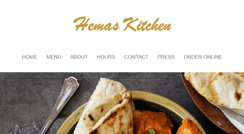 5 Best Indian Restaurants in Chicago5