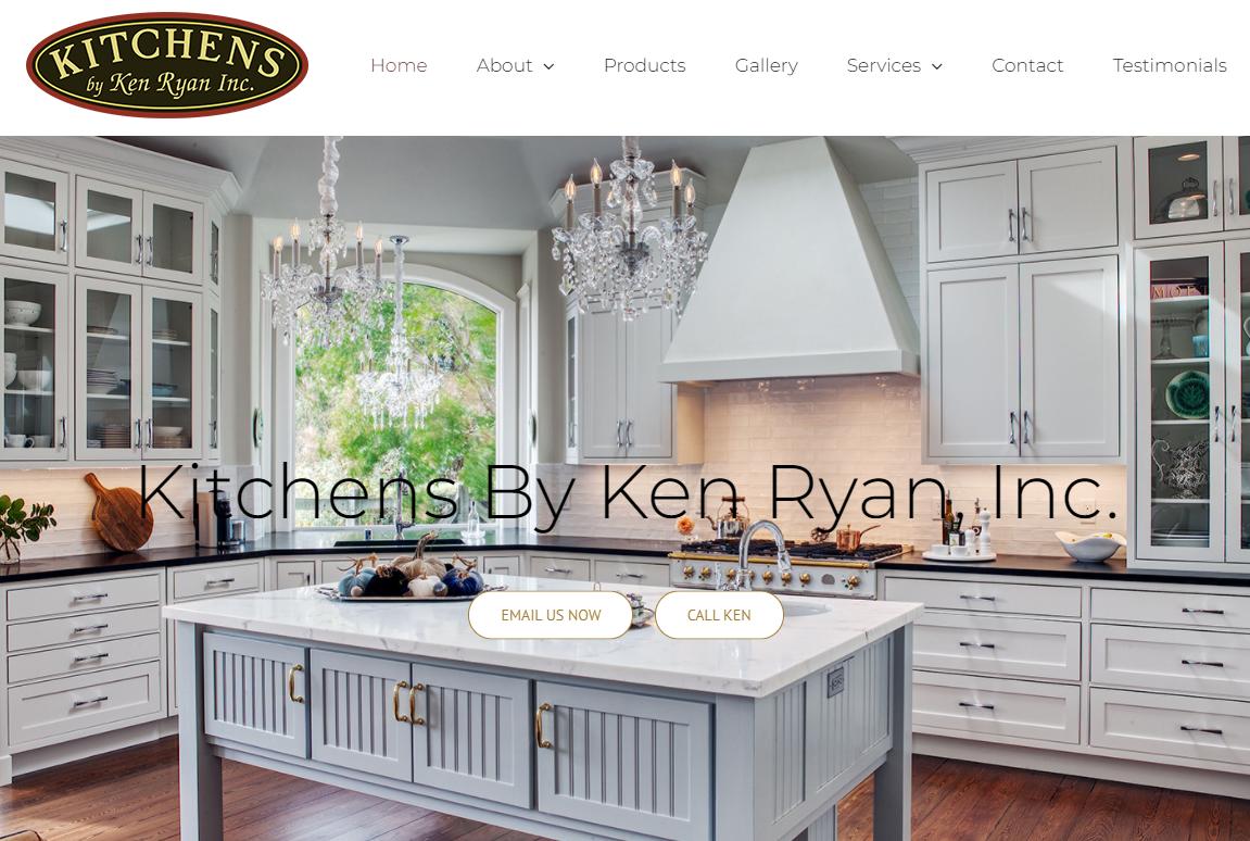 5 Best Custom Cabinets in San Francisco 1