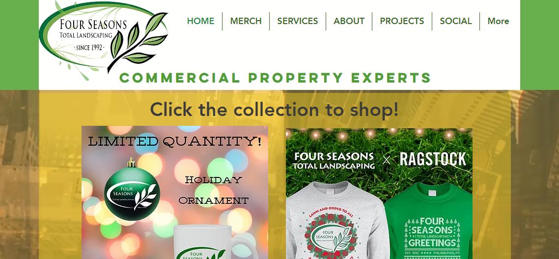 5 Best Landscaping Companies in Philadelphia 3