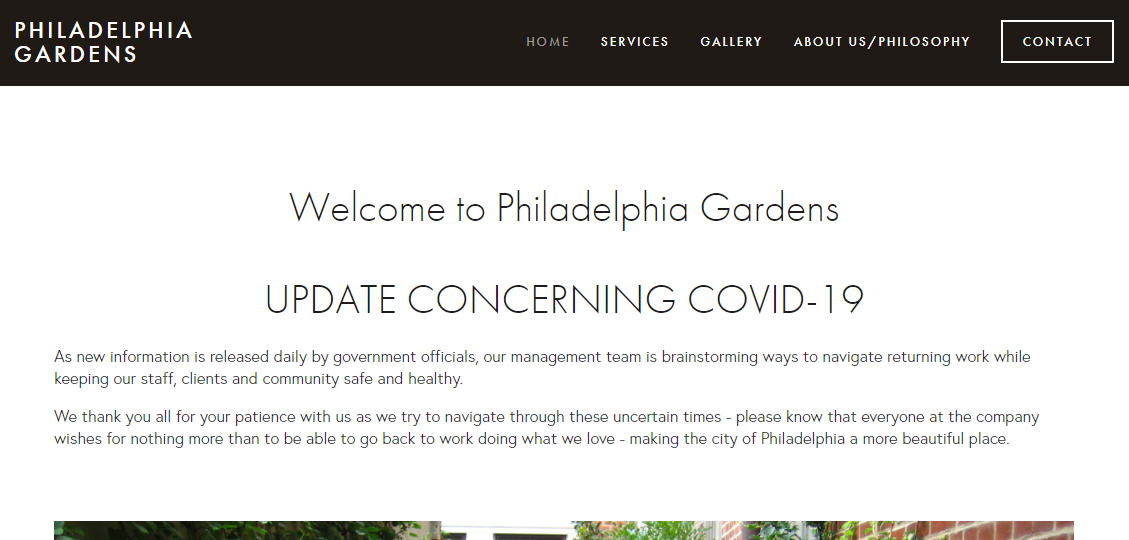 5 Best Landscaping Companies in Philadelphia 4