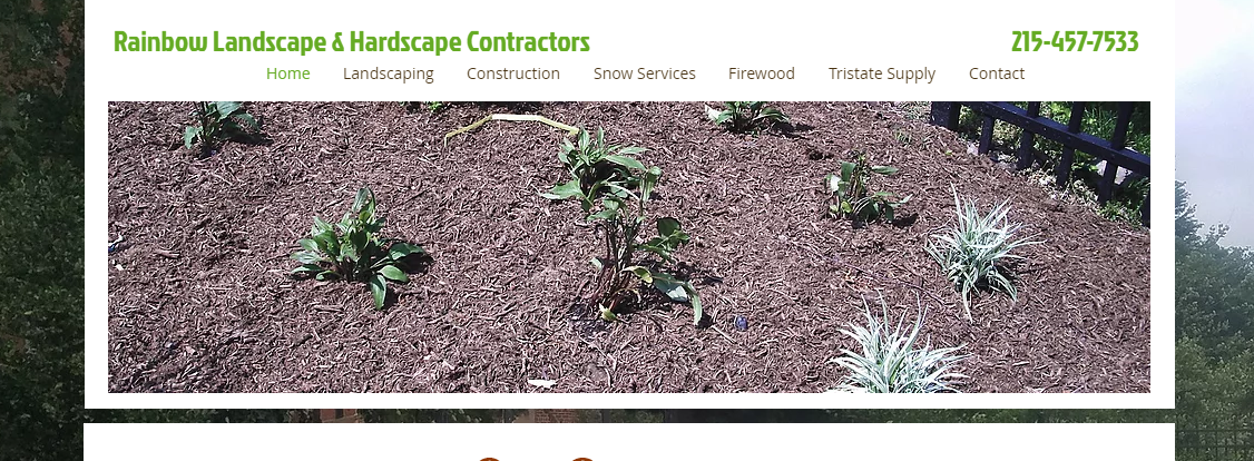 5 Best Landscaping Companies in Philadelphia 5