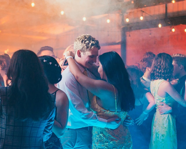 5 Best Party Planners in Fort Worth