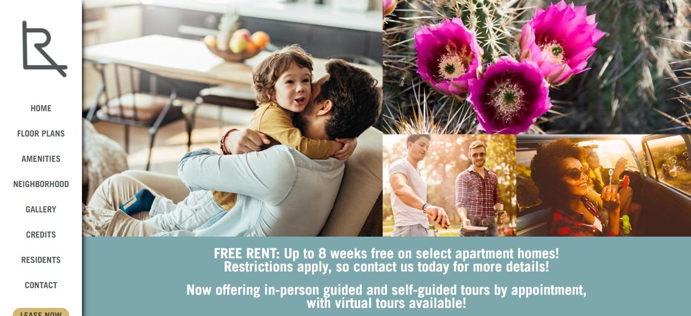 5 Best Apartments for Rent in San Antonio