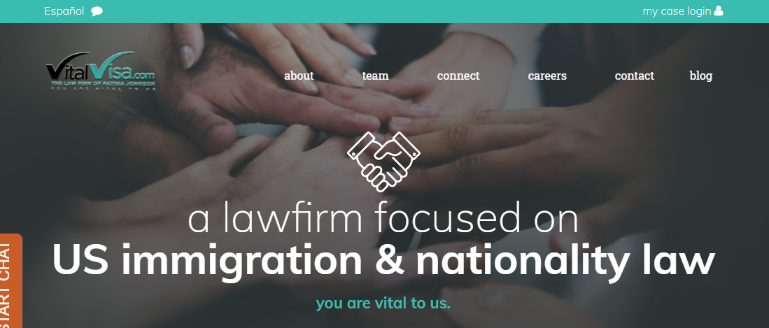 5 Best Migration Agents in Indianapolis2