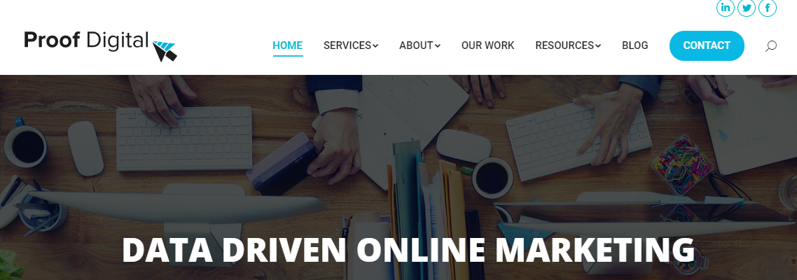 5 Best Digital Marketers in Indianapolis 4