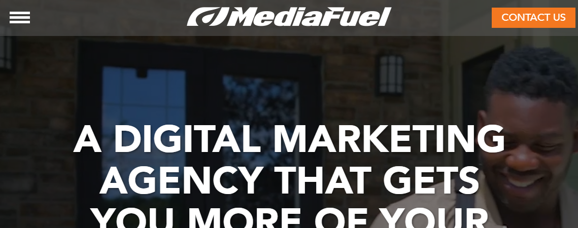 5 Best Digital Marketers in Indianapolis 5