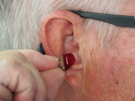 5 Best Audiologists in Los Angeles