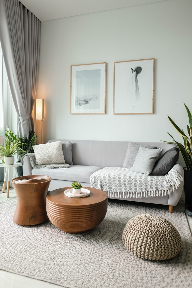 5 Best Furniture in Jacksonville