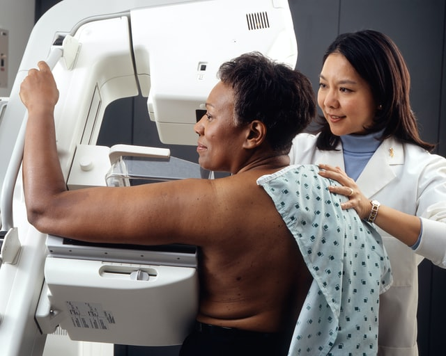 5 Best Radiologists in Los Angeles