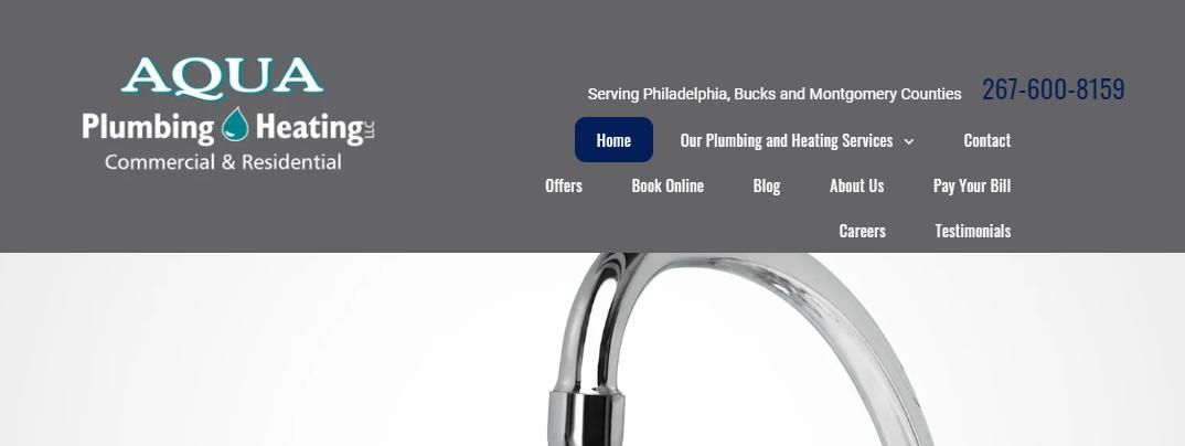5 Best Plumbers in Philadelphia1
