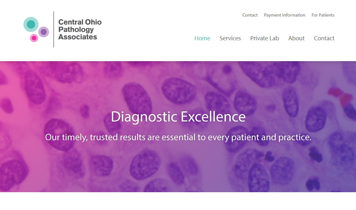 5 Best Pathologists in Columbus2