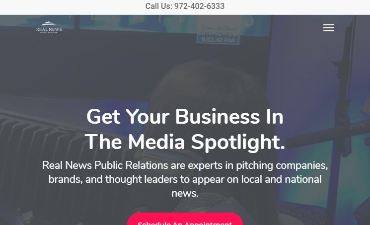 5 Best Public Relations Agencies in Dallas2