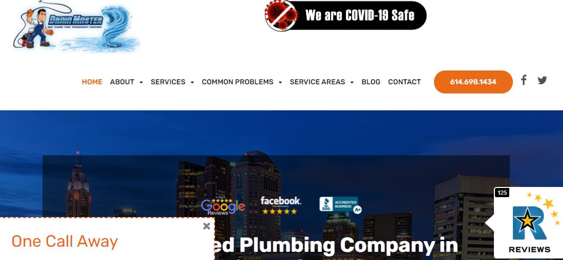 5 Best Plumbers in Columbus4