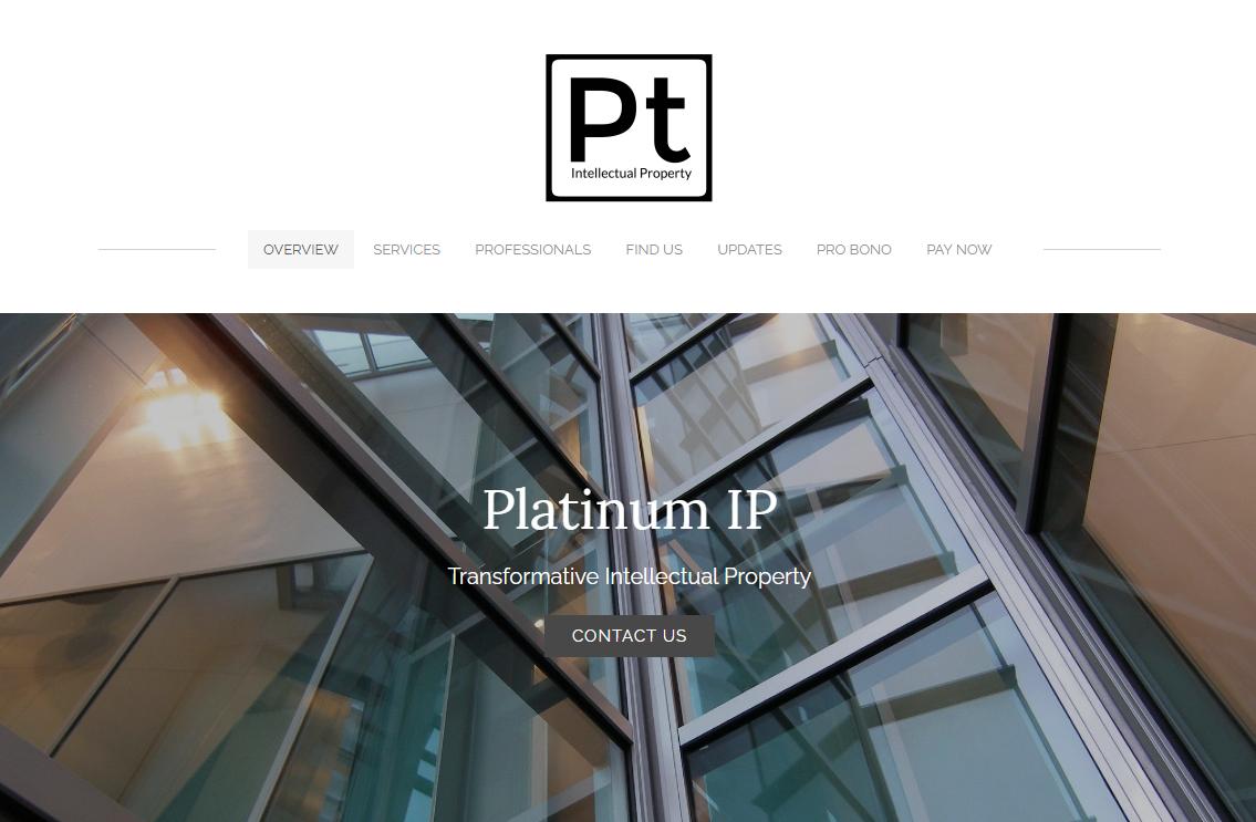 5 Best Patent Attorneys in San Jose5