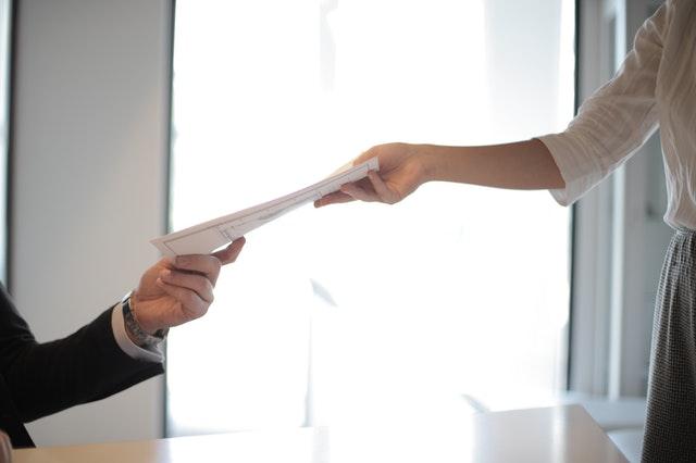 5 Best Resume Help in San Antonio