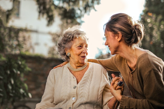 5 Best Aged Care Homes in San Diego