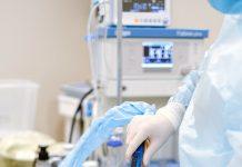 5 Best Plastic Surgeons in Fort Worth