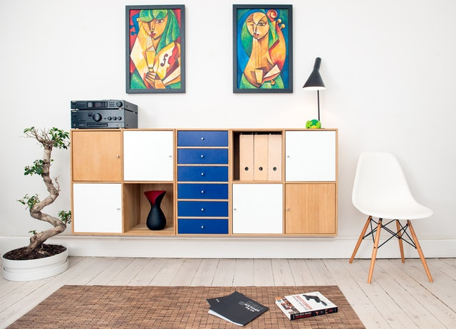 5 Best Furniture in Fort Worth