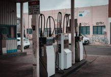 5 Best Petrol Stations in San Antonio