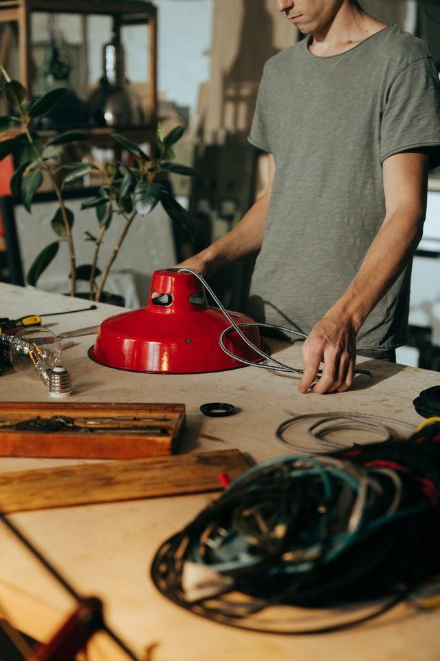 5 Best Appliance Repair Services in Houston