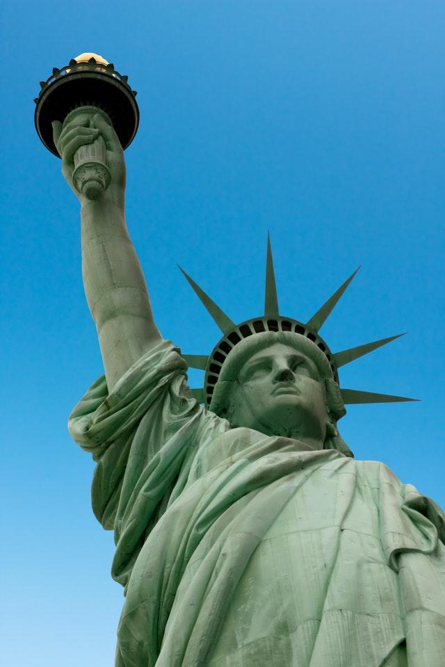 5 Best Immigration Attorneys in San Francisco