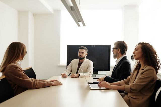 5 Best Recruitment in Charlotte