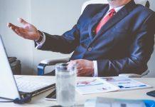 5 Best Customer Protection Attorneys in San Antonio