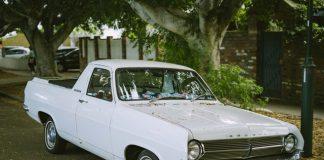 5 Best Holden Dealers in San Jose