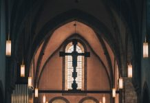 5 Best Churches in Phoenix