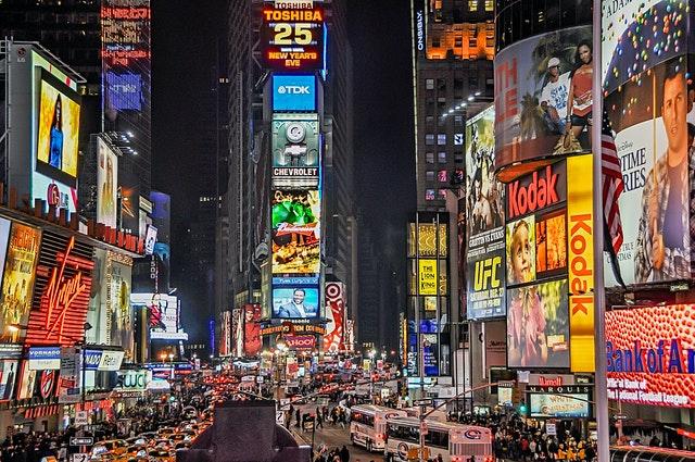 5 Best Advertising Agencies in Jacksonville