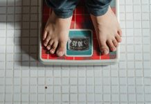 5 Best Weight Loss Centers in Houston