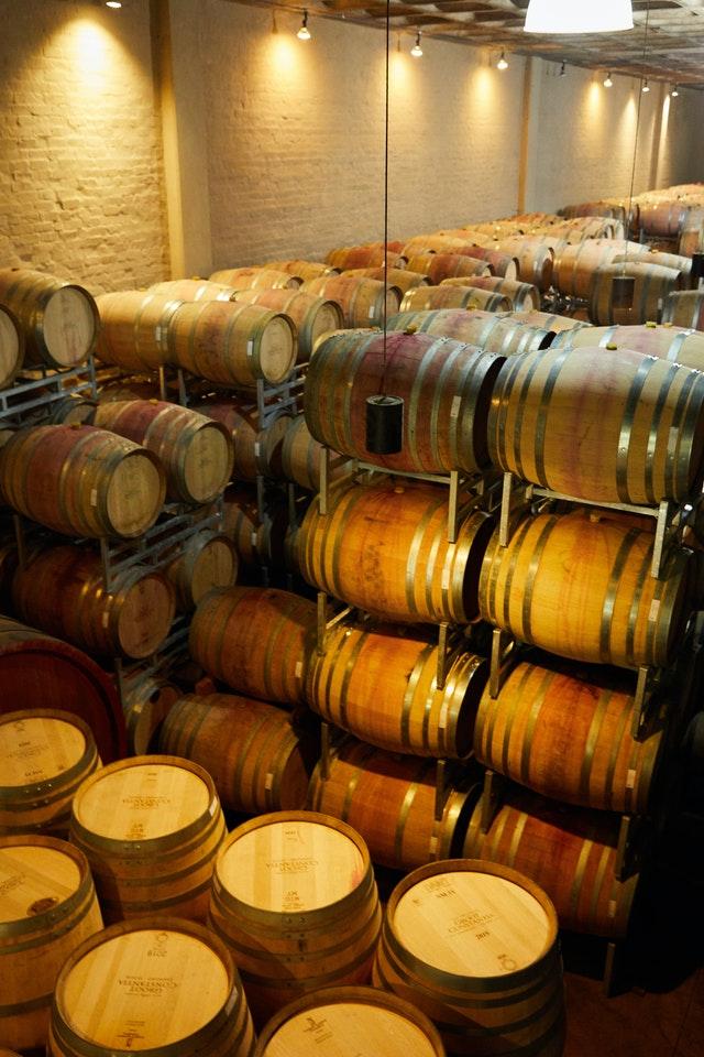 5 Best Distilleries in Columbus
