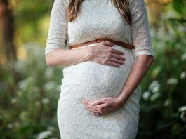 5 Best Maternity in Los Angeles