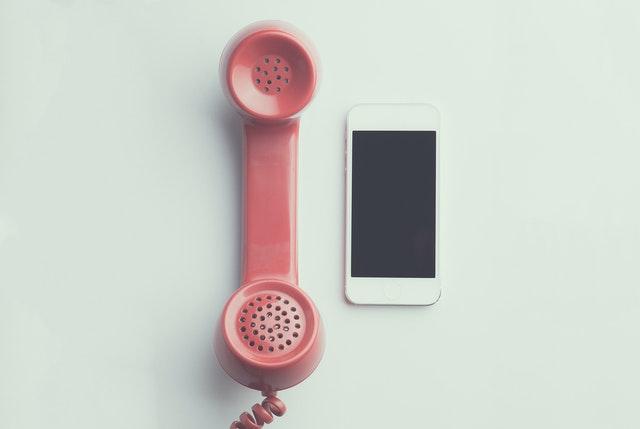 5 Best Telephones in San Diego